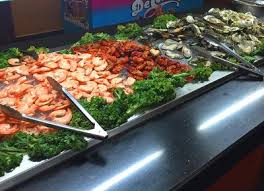China Buffet And Grill by Ichiban Buffet Enjoy Best Chinese And Japanese Buffet Kissimmee