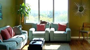 How To Set Up A Small Living Room Living Room Set Up Small Living Room Setup Living Room Sets Cheap