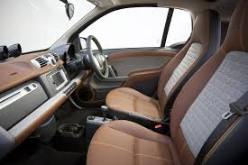 cars bmw red interior car design red interior car bmw cheap cars with leather