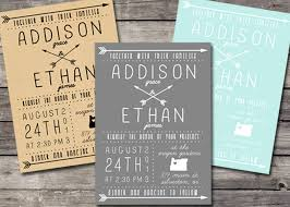 casual wedding invitations casual wedding invitations marialonghi