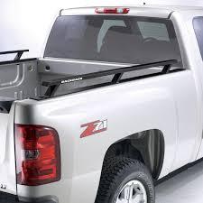 Ford F250 Truck Bed Bolts - backrack truck side rails back rack truck bed rails
