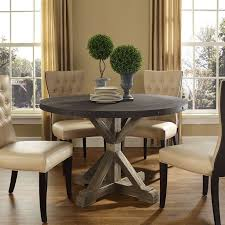 Overstock Dining Room Furniture by 112 Best Kitchen Table Images On Pinterest Buffalo Check