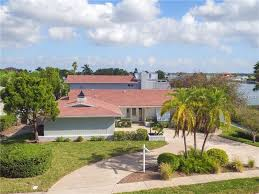 2 bedroom suites in clearwater beach fl 613 island way clearwater fl 33767 estimate and home details