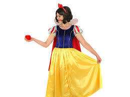 jasmine costume halloween city party themes fairy tales come truefairy tales come true