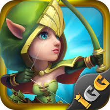 castle clash apk castle clash 1 3 91 for android androidapksfree