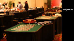 dallas party rentals casino party dallas tx casino rentals bingo graduation