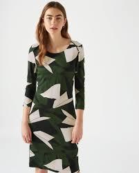 casual dresses casual comfy u0026 stylish dresses jigsaw