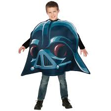 Halloween Costumes Pig Angry Birds Costumes Halloween Costumes Official Costumes