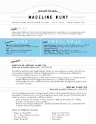 images about Resumes   Business Cards on Pinterest           images about Resumes   Business Cards on Pinterest   Successful business  Creative resume and Design