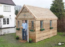 tiny house kits tiny house kits for sale decent you notice before realizing your own
