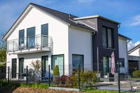 Neues Einfamilienhaus Kaufen Haus Zum Verkauf Schindelbuck 5 79774 Albbruck Waldshut Kreis
