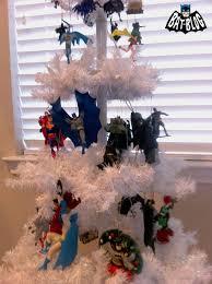 bat batman toys and collectibles don s batman