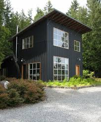best 25 dark house ideas on pinterest black house black trim