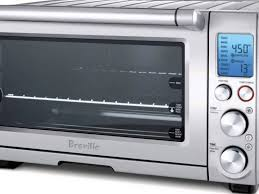 breville smart oven pro with light reviews review breville bov800xl smart oven 1800 watt convection toaster