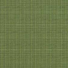 Indoor Outdoor Fabric For Upholstery Sunbrella Fabric Discounted Or Discontinued Buy Sunbrella Indoor
