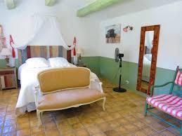 chambres d hotes de charme fayence chambre d hôtes lou piastoun fayence chambre fayence pays de