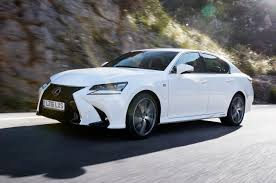 car lexus 2016 2016 lexus gs450h f sport review review autocar
