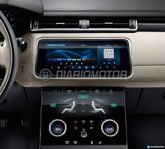 tiffany blue range rover range rover velar cars page 1 owners forum australia