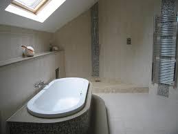 bathrooms u0026 wet rooms north wales bathroom design u0026 installation