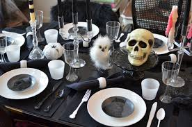 top 25 best halloween dinner ideas on pinterest halloween spooky