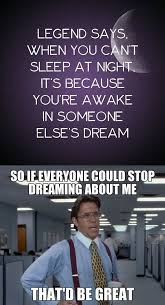 Insomniac Meme - best 25 insomnia funny ideas on pinterest cant sleep funny