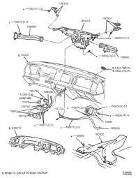 pioneer car stereo wiring diagram u0026 radio wiring diagrams jvc 1962