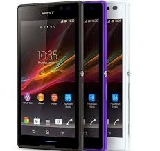 awesome sony xperia z6 specs release date and price 2017 2018