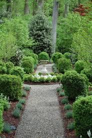 landscape inspiration 240 best landscape u0026 garden design images on pinterest boxwood