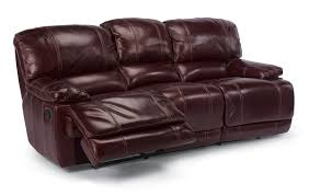 Home Decor Stores In Raleigh Nc by Decorating Stunning Colfax Furniture For Home Decoration Ideas