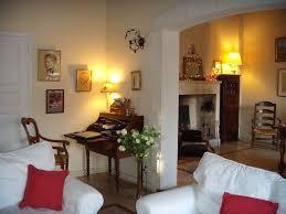 chambre d hotes etienne le de beaupré chambre d hôtes de charme etienne du gres