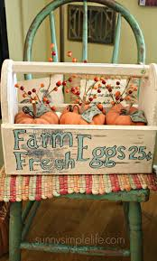 farmhouse kitchen decorating ideas simple september 2015
