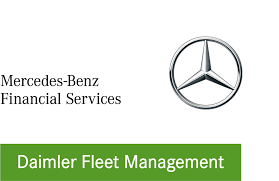 mercedes finacial mercedes financial mercedes financial image search