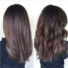 medium hair unique hairstyles medium length hair round face hairstyle for