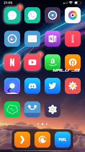 theme pictures how to install anemone themes on ios 11 11 1 2 iphone x and below