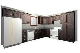 2020 kitchen design software 2020 kitchen design bathroom amp kitchen design software 2020 design