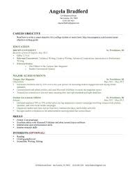 no work experience resume template high school resume template no work experience medicina bg info