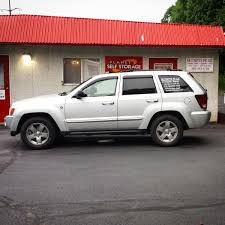 silver jeep grand cherokee 2007 jeep grand cherokee questions how long does a grand cherokee