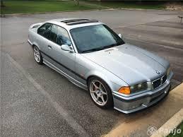 1998 bmw e36 m3 coupe race ready no longer available