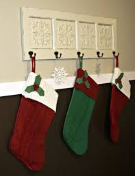 Christmas Decorations Tree Through Roof by 10 Christmas Decoration Hanging Hacks How To Hang Your Holiday