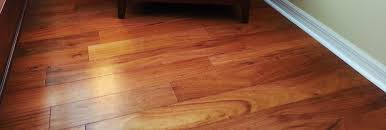 Wood Flooring Varnish Traditional And Exotic Wood Flooring From Around The World