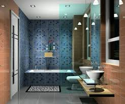 bathroom designs 2012 modern bathroom design ideas with simple yet but superb appearance
