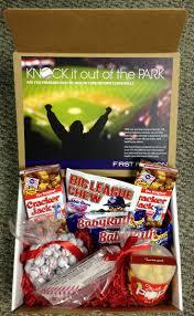 Cute Halloween Gift Ideas by Top 25 Best Baseball Gift Basket Ideas On Pinterest Baseball