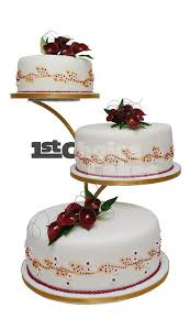 35 best 2 tier cake stand cakes images on pinterest cake stands