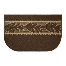 antimicrobial kitchen rugs u0026 mats mats the home depot