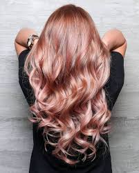 25 beautiful pink hair highlights ideas on pinterest blonde