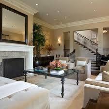 bi level home interior decorating 79 best split level by default images on basement