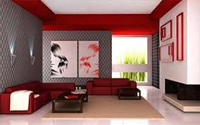 Interior Design Companies In Nairobi Interior Office Decoration Orchid Painting Company Office