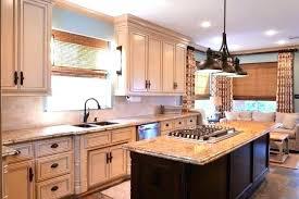 Kitchen Island Range Amazing Kitchen Island Range Givegrowlead With Callumskitchen