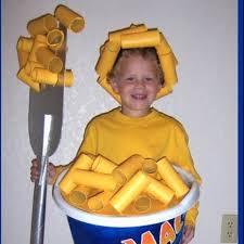 Food Costumes Kids Food Drink Halloween Costume Ideas 92 Fun Costumes Images Halloween Ideas