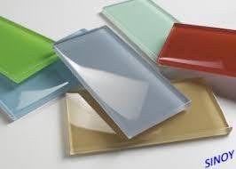 home interior wholesalers silver glass mirror wholesaler ec91131699